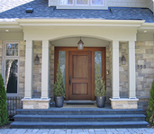 Doors Galore And More Is Your Source In Making Your Home
