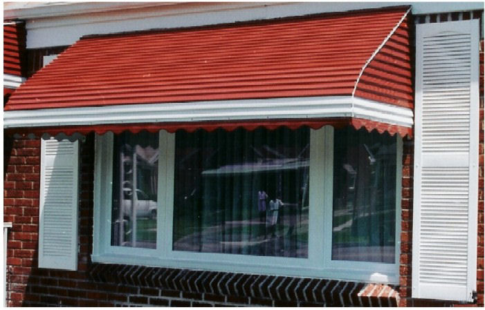 House Awnings For Doors And Windows : Doors galore is your source in making home
