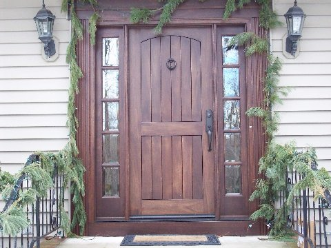 Doors galore and more is your source in making your home beautiful wooden door without glass planetlyrics Choice Image